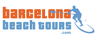 Barcelona Beach Tours 